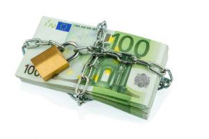 obligacje zabezpieczone
