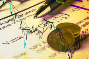 stopa dyskontowa, premia za ryzyko rynku kapitałowego, ogólna premia za ryzyko