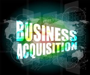 sprzedaż firmy, sprzedaż przedsiębiorstwa, doradztwo transakcyjne, fuzje i przejęcia, sprzedaż spółki,