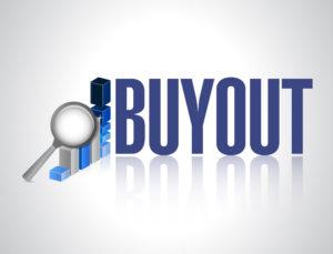 wykup udziałów, umorzenie udziałów, wycena udziałów mniejszościowych