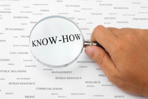 tajemnica przedsiębiorstwa, know how, własności intelektualne, aktywa niematerialne, aport do spółki, wycena know-how,